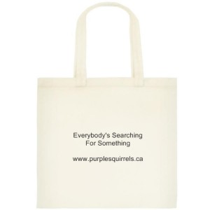 ps tote bag back